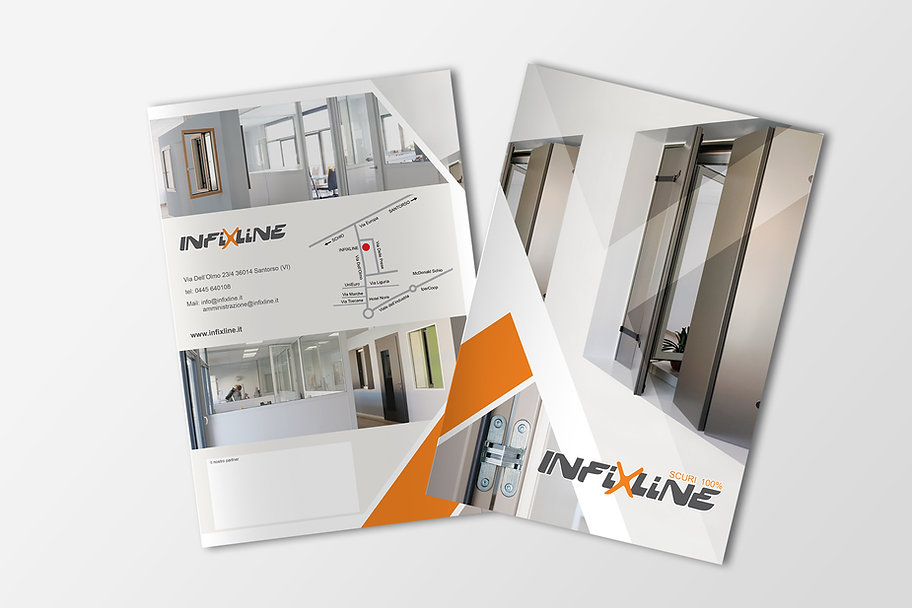 Brochure_scuri_Infixline.jpg