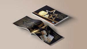 Brochure Natale GranMoravia