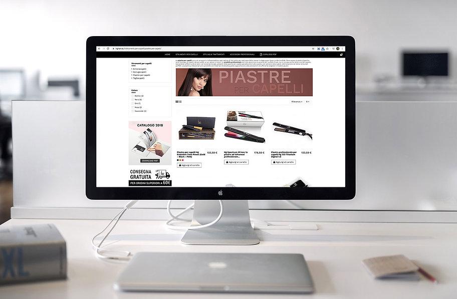 e-commerce-hg1.jpg
