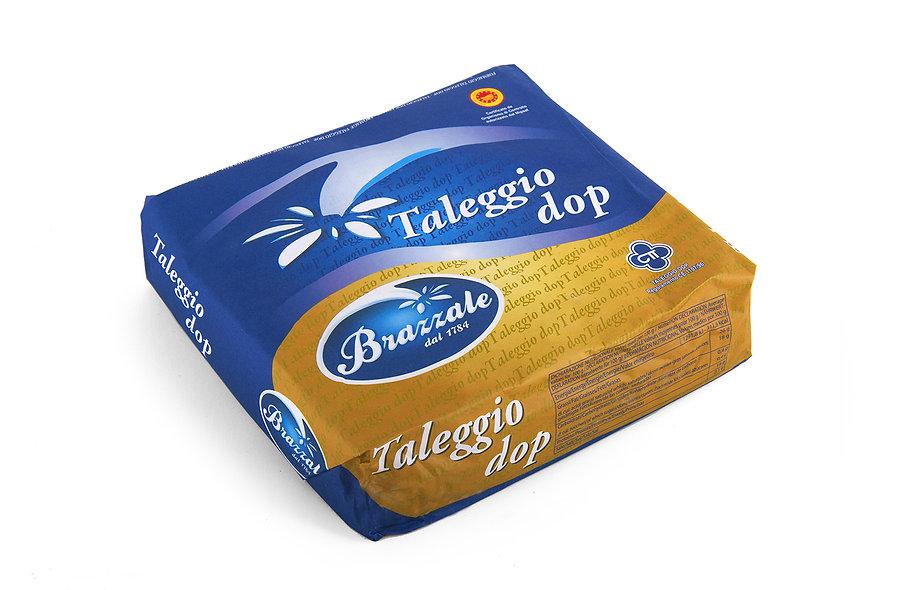 Pakaging_Taleggio_Brazzale.jpg