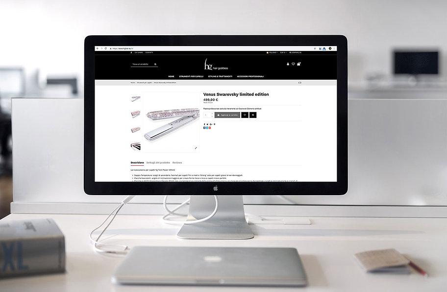e-commerce-hg3.jpg