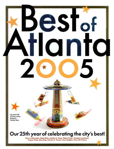 13Atlanta Magazine 10_05