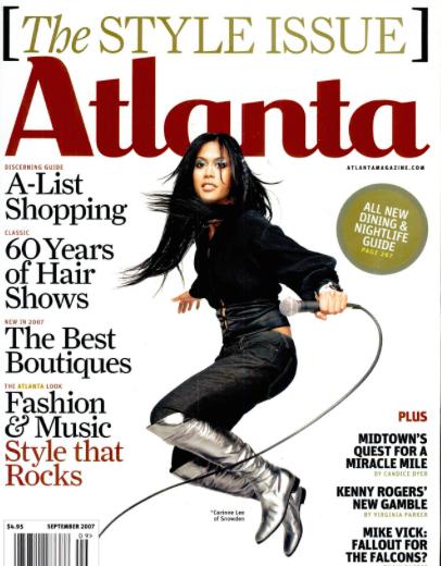 12Atlanta Magazine  3_07