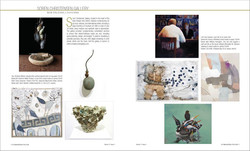 1Art Galleries & Artists of the South 12_16