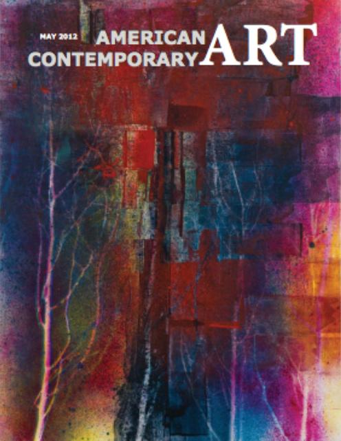 10American Contemporary Art 5_12