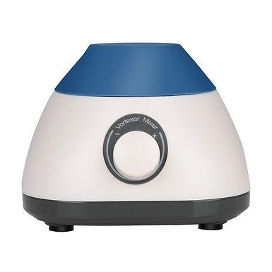 Mini Vortex Mixer 3000 RPM Fixed Speed Compact Benchtop Tabletop 50ml 110-220V