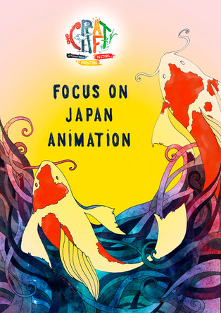Focus on Japan Animation NOT FOR PRINT.j