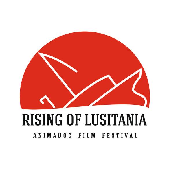 original LOGO RISING OF LUSITANIA.jpg