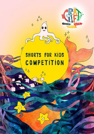 Shorts For Kids NOT FOR PRINT.jpg