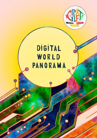 digital NOT FOR PRINT.jpg