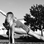 Do you Yoga?