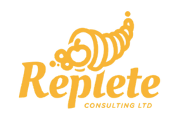 Replete logo with margin.png