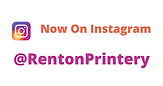 Now On Instagram(1).png