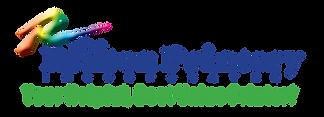 TRP Logo v041420-01.png