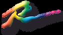 The Renton Printery Icon Logo