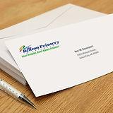 #10 Envelope TRP.jpg