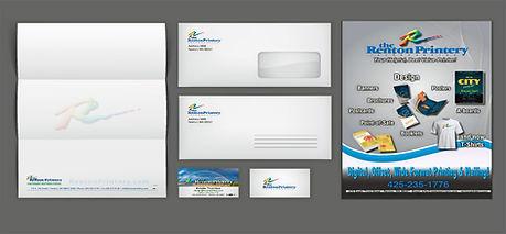 BusinessPrints_edited.jpg