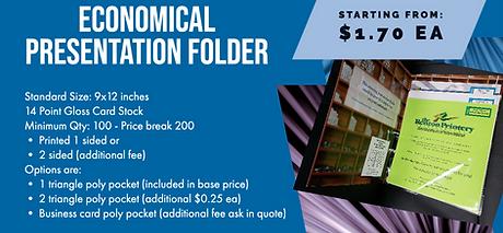 Presentation Folders.png