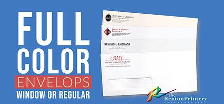 Envelopes(2).jpg