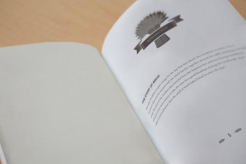 Niels Datema Artisan Breadset booklet3.j