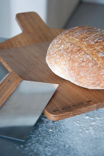 Niels Datema Artisan Breadset4.jpg