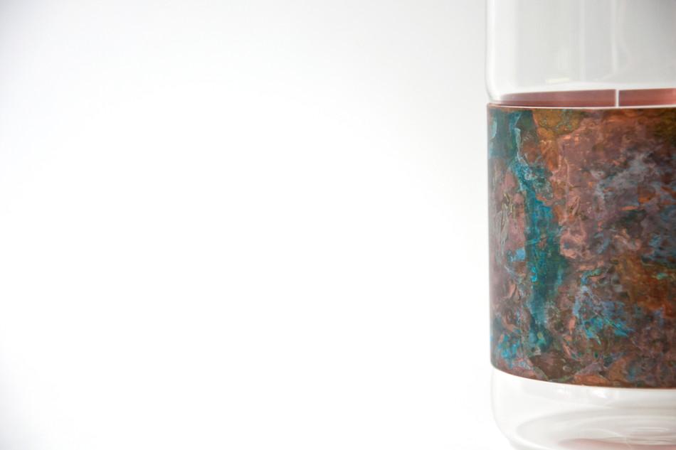 watercan glass1.jpg