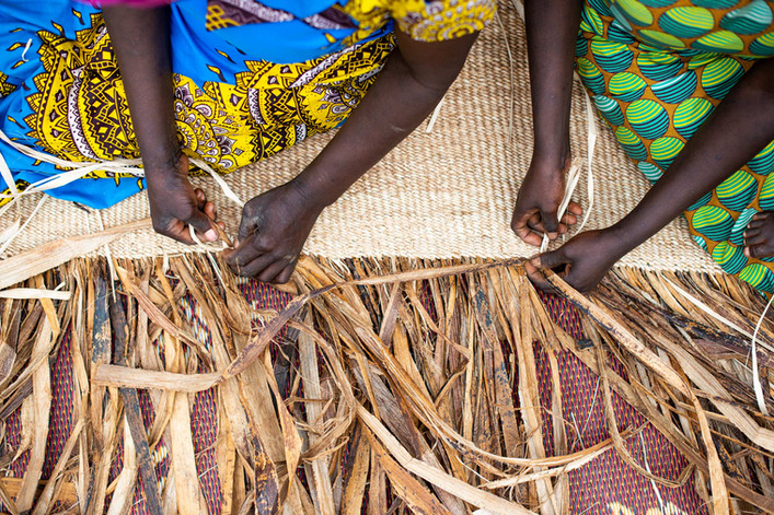 Super Local_Bugesera Collection_Producti