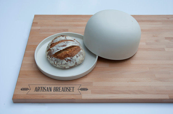 Niels Datema Artisan Breadset5.jpg