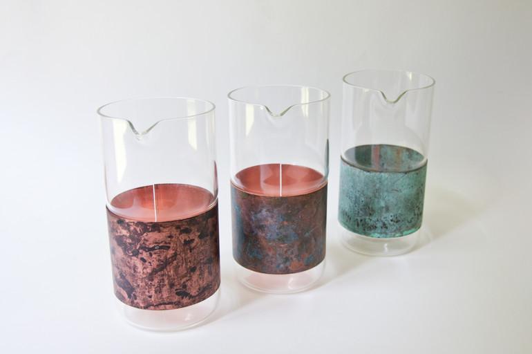 watercan glass.jpg