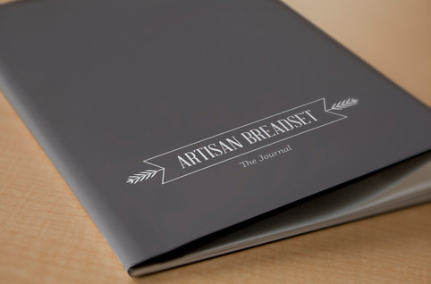 Niels Datema Artisan Breadset booklet1.j