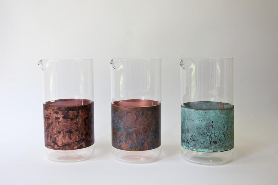 watercan glass2.jpg