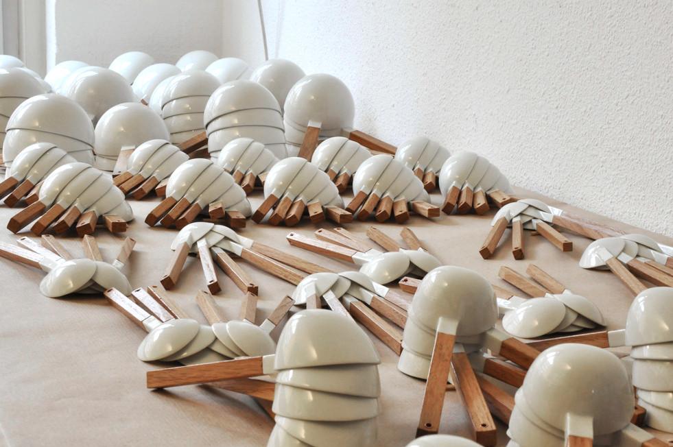 Niels Datema - Bread spoons4.1.jpg
