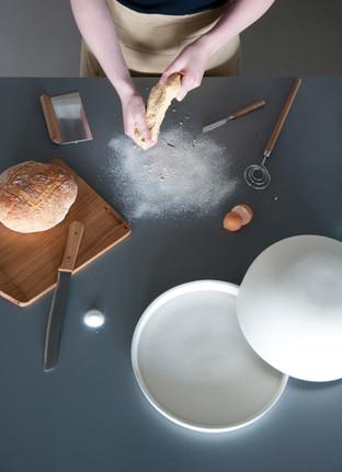 Niels Datema Artisan Breadset1.jpg