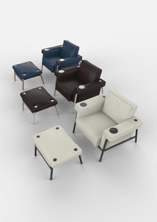 FINAL_SMoker_Chair.592.jpg