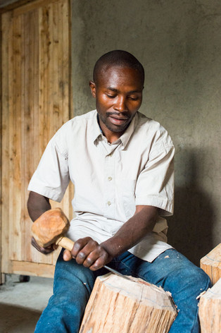 Super Local_Bugesera Collection_Makers_H