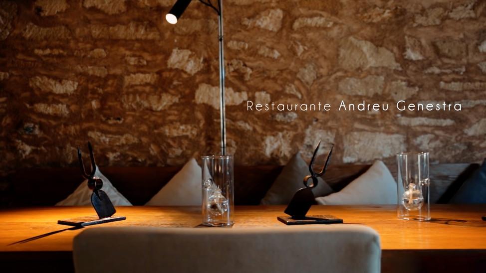 Andreu 1 - ABC.jpg