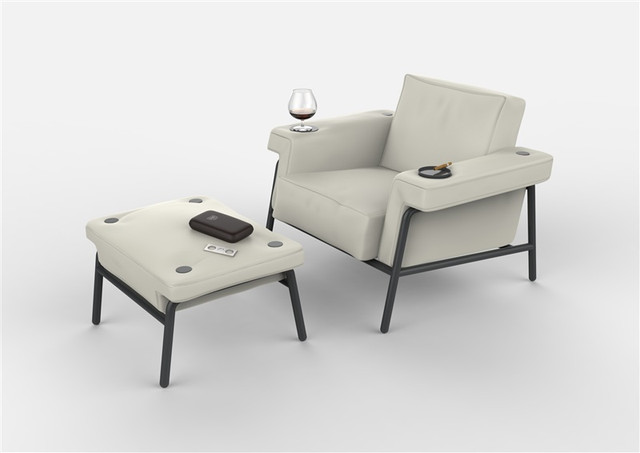 FINAL_SMoker_Chair.588.jpg