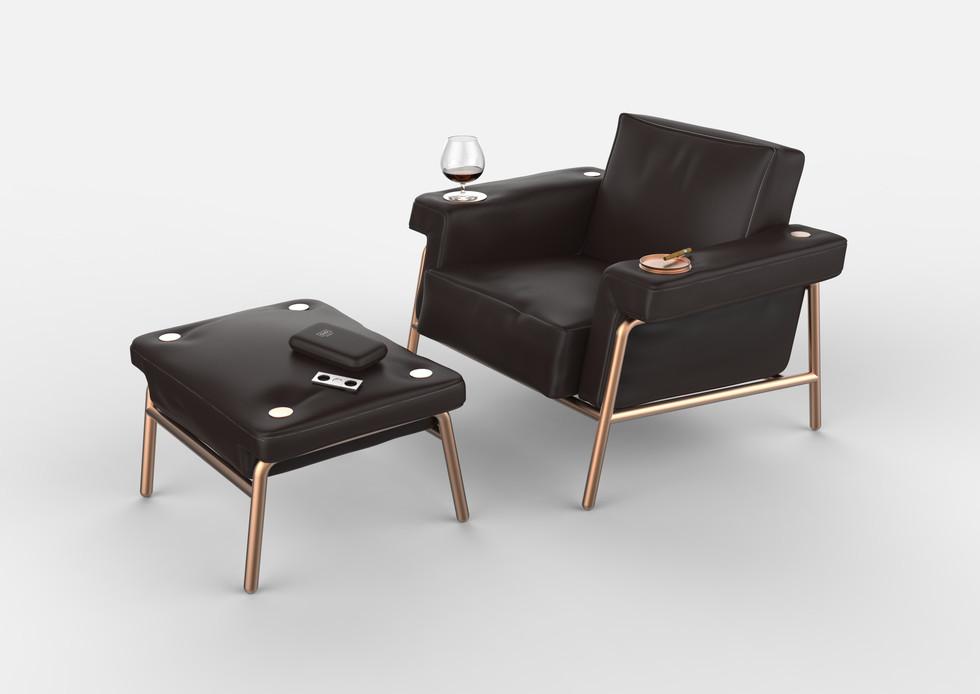 FINAL_SMoker_Chair.581.jpg