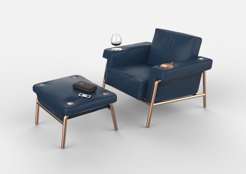 FINAL_SMoker_Chair.580.jpg