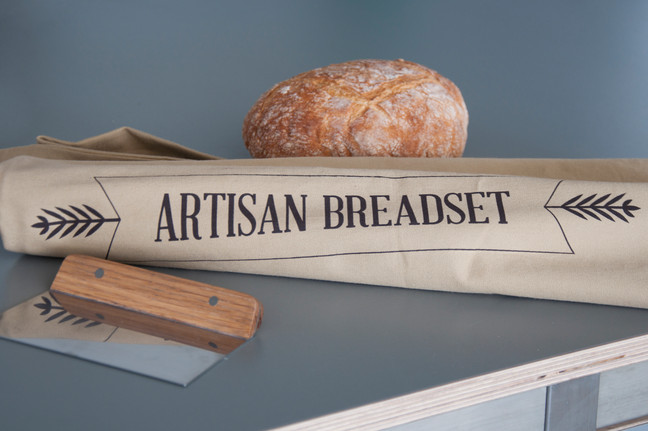 Niels Datema Artisan Breadset3.jpg