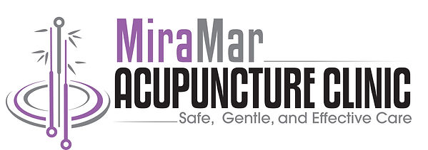 Mira Mar Acupuncture Clinic_Final_210120
