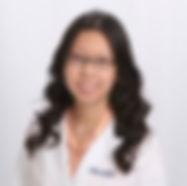 Shanti dr photo.jpg