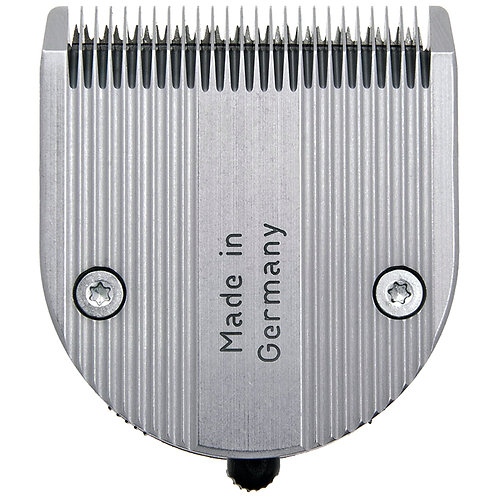 Wahl 5-in-1 Clipper Blade Fine