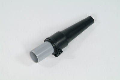 K9 Dryer Hose Blower Tip