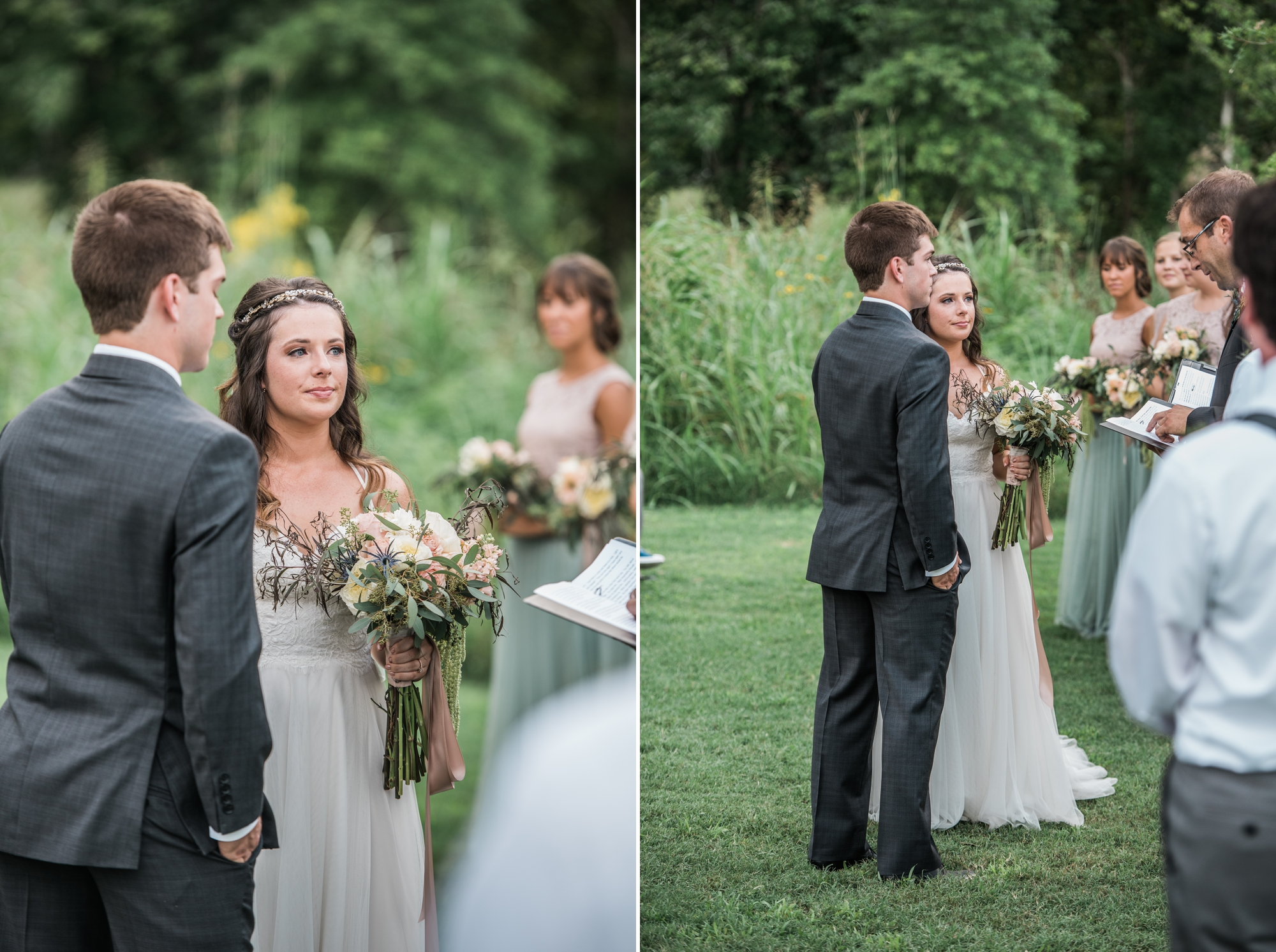 nashville wedding_51