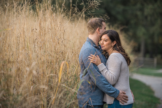 rustic-fall-engagement-session-northeast