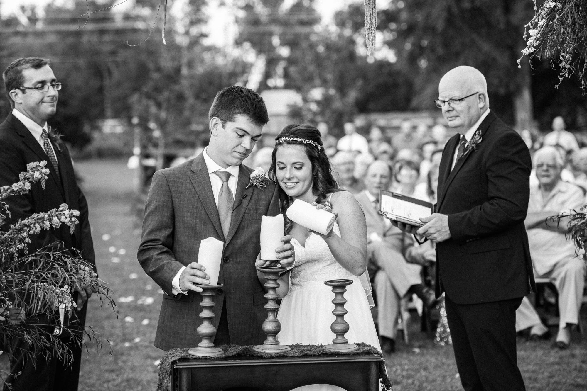nashville wedding_58