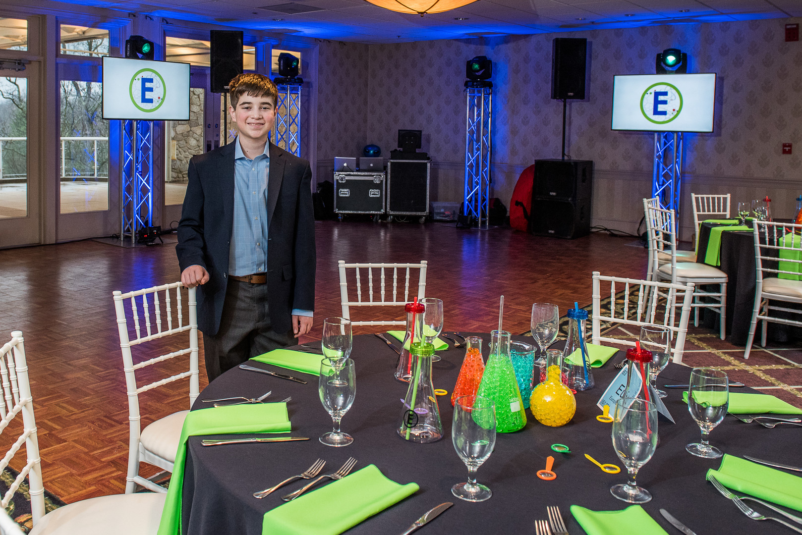 cleveland_mitzvah party-100.jpg
