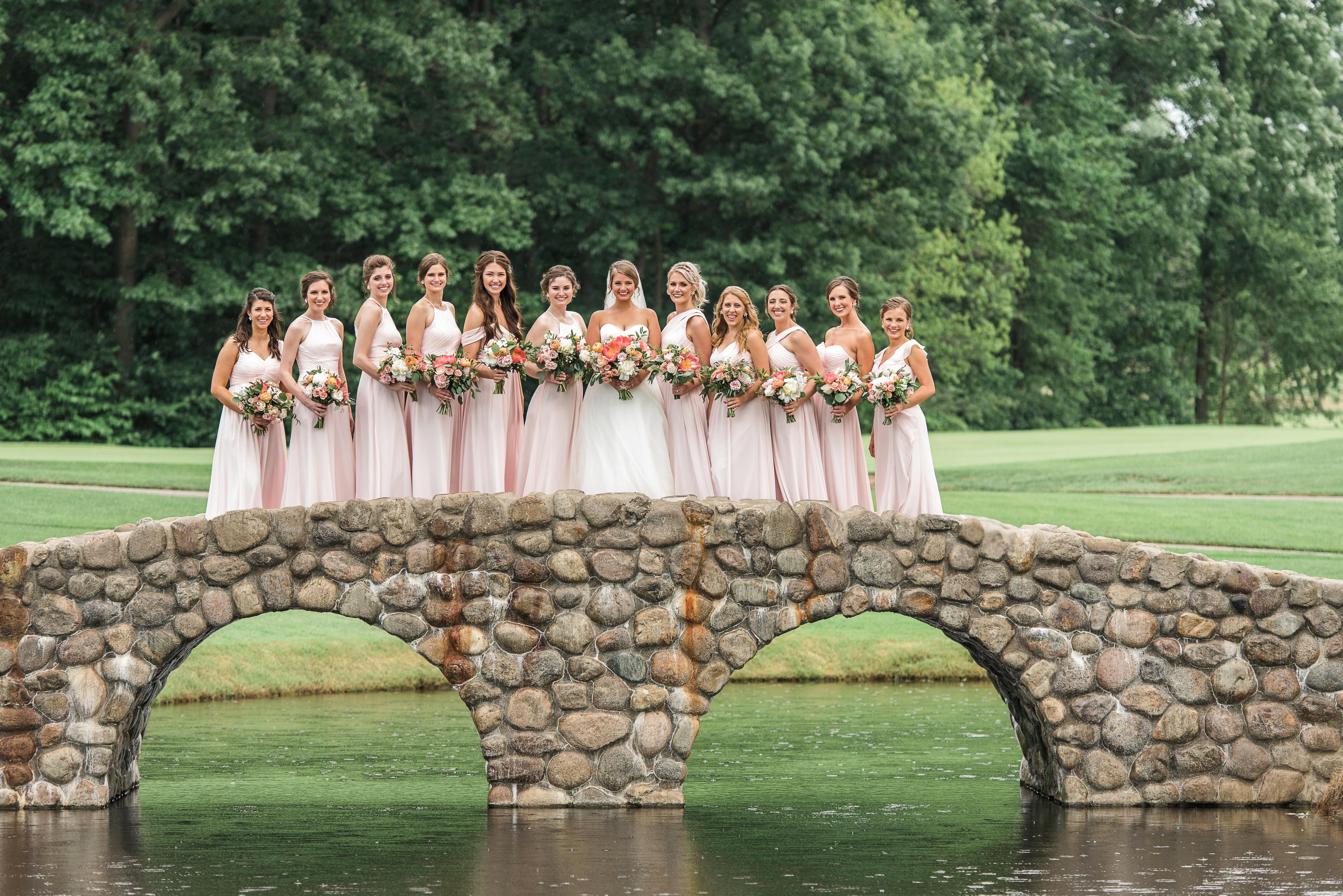 k&j_wedding-1869c