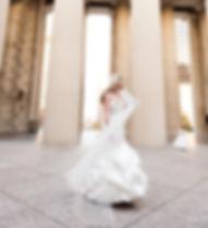 legislative_plaze_nashville_weddings.jpg